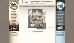 Screenshoot von www.ipl-system.de