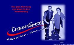 Screenshoot von www.tanzen-traeumen-vergnuegen.de